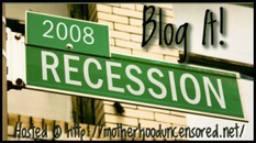 Blogtherecession4_2